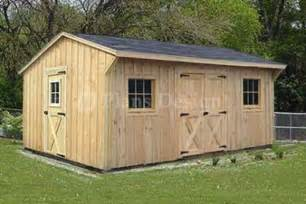 shed plans 12 215 32 how a storage shed plans can help