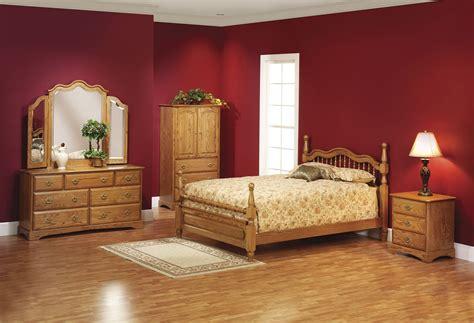 asian paints bedroom bedroom colors asian paints images scandlecandle com