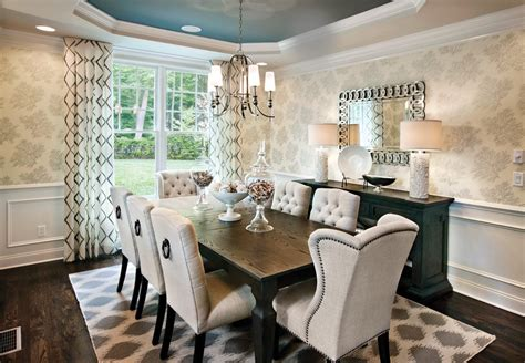 dining room table manufacturers shop dining room furniture dining room set manufacturers
