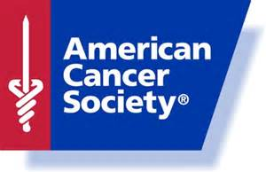 American Cancer Society American Cancer Society Launches New Relay For In