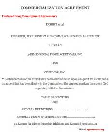 Template For Agreement Between Two Parties Gallery For Gt Contract Agreement Template Between Two Parties