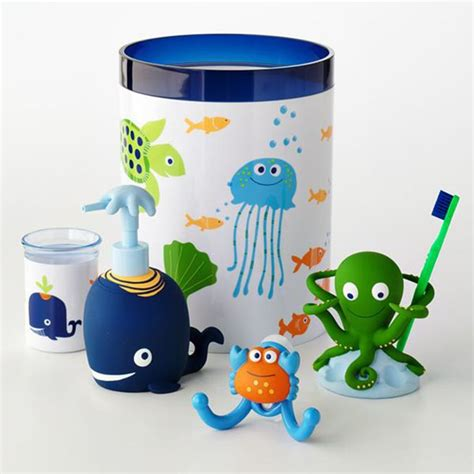 kids bathroom collections top 10 kids bathroom accessories for boys