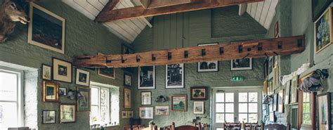 The Potting Shed Malmesbury by The Potting Shed Cotswolds Concierge
