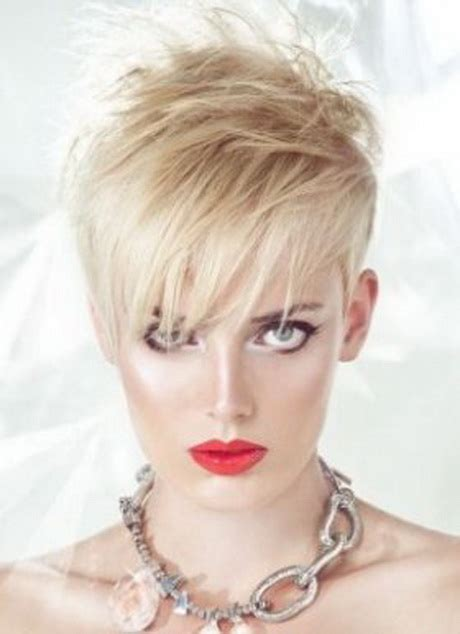 2014 Hairstyles Trends by Hairstyle Trends 2014