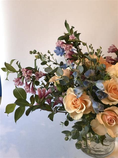 nearest flower shop the nearest flower shop flowers ideas for review