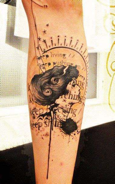xoil tattoo prices 25 best ideas about xoil tattoos on pinterest artistic