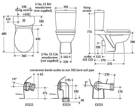 alto bathroom suite alto bathroom suite 28 images ideal standard alto