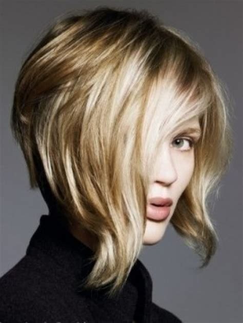 would an inverted bob haircut work for with thin hair edgy hair work appropriate hairstylegalleries com