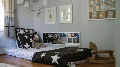 sol pour chambre lit ras du sol pour chambres pour b 233 b 233 s enfants et adultes