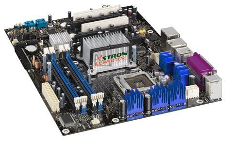 Ram Komputer Lengkap macam macam hardware atau perangkat keras komputer