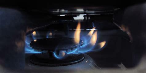 file gas stove burner jpg wikimedia commons