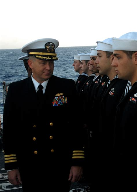 Us Navy Officer by Uniforms Of The United States Navy Wiki