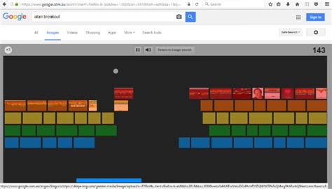 google images game 8 hidden google games you can play when you are bored