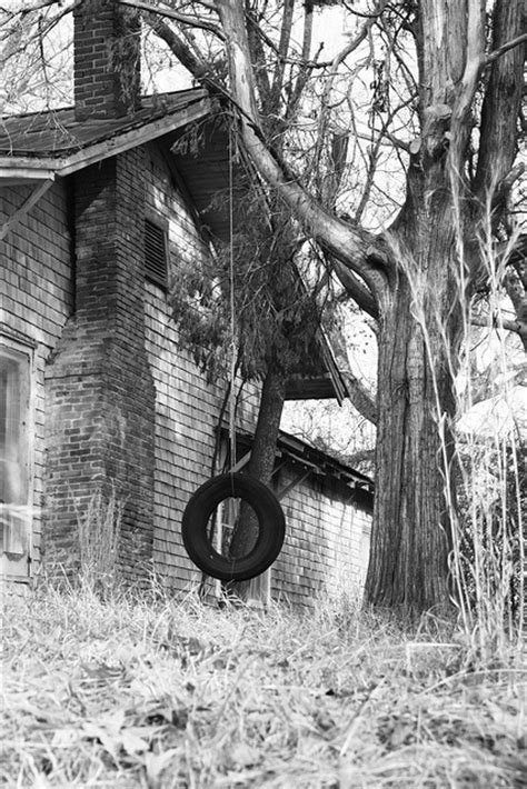 old tire swing pin by becky zavilla on old farm life pinterest