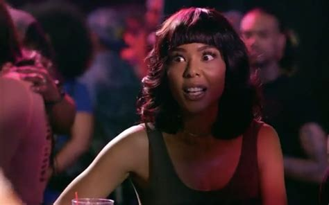 love hip hop hollywood reunion recap bad wigs and bad wigs horrible boob jobs and other alarming things