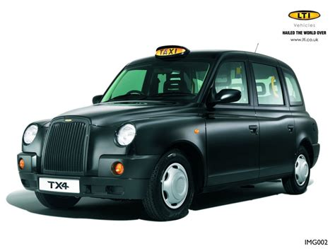image london taxi size    type gif posted