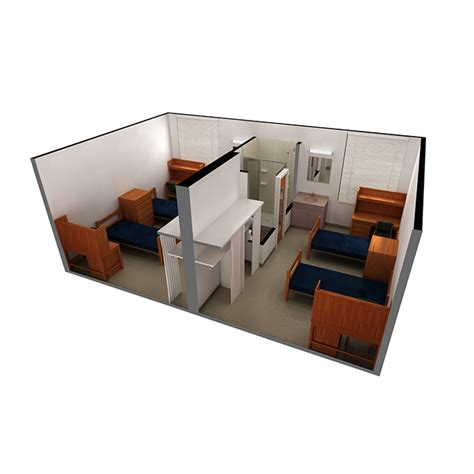 o house uga housing residence page oglethorpe house university
