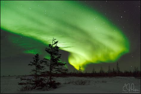 Manitoba Lookup Manitoba Canada Image Search Results