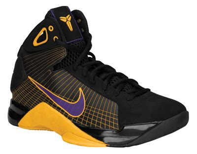 really cool basketball shoes rip the basketball shoe redflagdeals forums