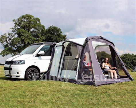www driveaway awnings co uk www driveaway awnings co uk outdoor revolution movelite t2
