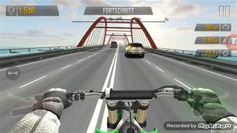 Motorrad Spiele by Ein Motorrad Spiel