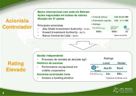 controlador de acesso adicional de risco quanto controlador de acesso adicional de risco quanto apresenta