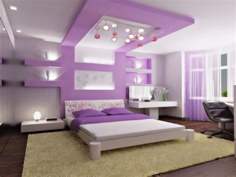 bedroom pop pop down ceiling designs for bedroom www indiepedia org