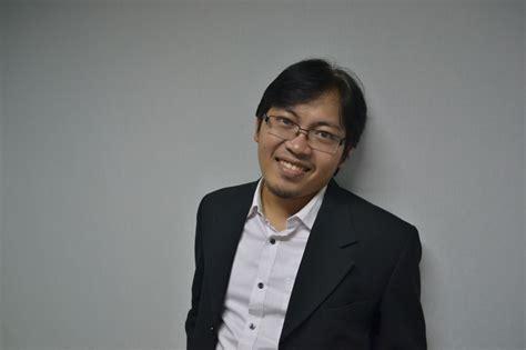 Bukalapak Zaky | tokopedia and bukalapak were in acquisition talks