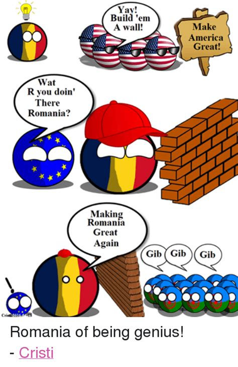 Meme Ro - 25 best memes about romania and wat romania and wat memes