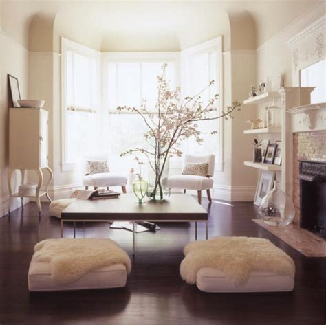 living room without rug a rugless bless grace and