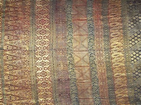 textile pattern indonesia 276 best southeast asian textiles images on pinterest