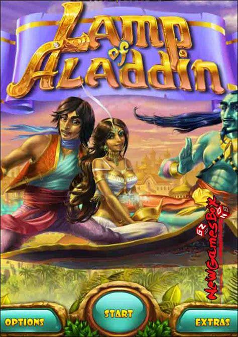l of aladdin game free download l of aladdin free download pc game full version setup