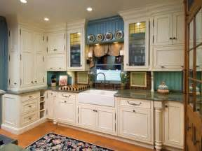 Neutral Kitchen Backsplash Ideas neutral kitchen backsplash ideas decorating ideas information about