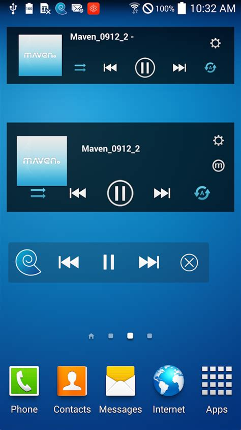 android player apk free maven player 3d sound play de android uygulamaları