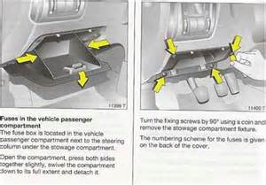 Vauxhall Zafira Cigarette Lighter Fuse Fuse Diagram Astra Questions Answers With Pictures