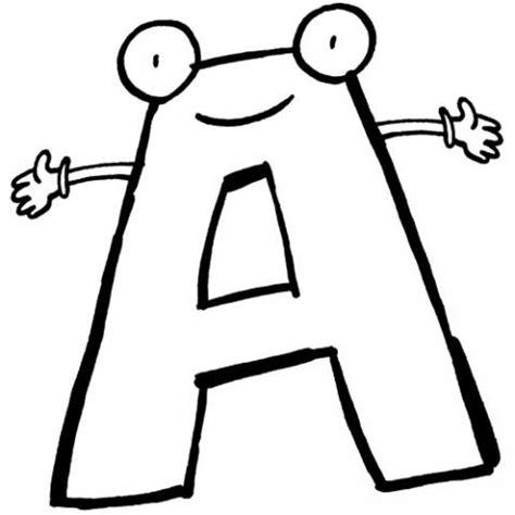imagenes letras simbolos para youtube letras del abecedario en youtube para imprimir gratis imagui
