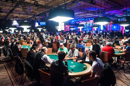 wsop event table 2017 2017 wsop event entries 171 practice