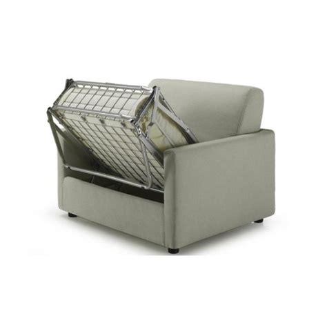 fauteuil convertible une place fauteuil lit une place