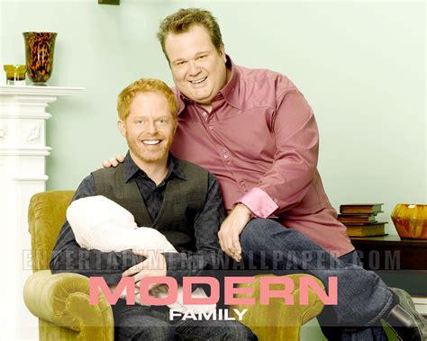 modern family modern family wallpaper modern family wallpaper 13884811 fanpop