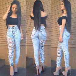 Miss Me Cowhide Jeans Fashion Trends Then And Now Ideas Hq