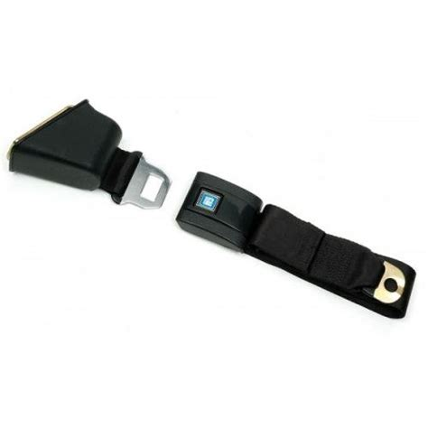 chevelle seat belt restoration chevelle seat belt with retractor for cars with