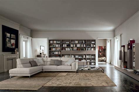 casa arredamenti negozi di arredamento casa come scegliere i migliori