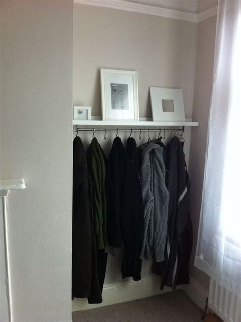 ikea picture ledge hack 29 ideas to use ikea ribba ledges around the house digsdigs