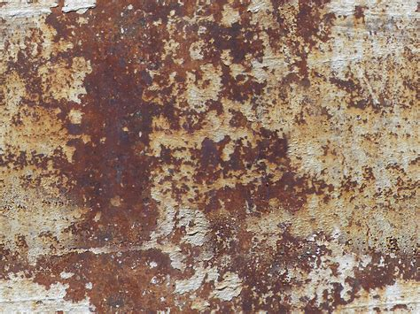 will brass rust seamless rust metal maps texturise free seamless textures with maps