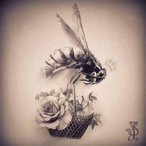 tattoo queen bee 37 best queen bee tattoos images on pinterest queen bee