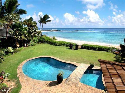 kauai houses for rent kauai vacation rentals real estate