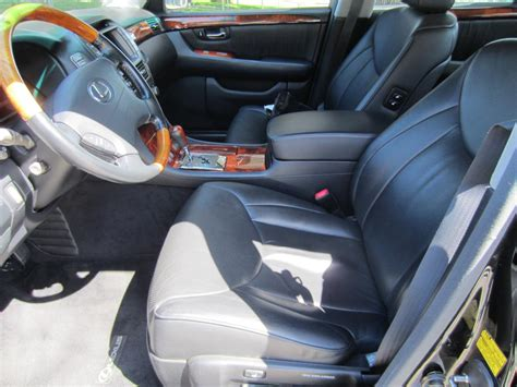 expensive ls for sale ca 2006 ls 430 custom luxury for sale clublexus lexus
