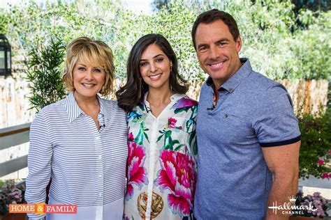days of our lives camila banus on home family