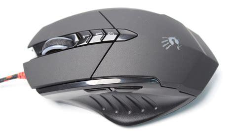 Mouse Macro Bloody V7 a4 tech bloody mult箟 gun3 v7 oyuncu mouse gittigidiyor da 89502776