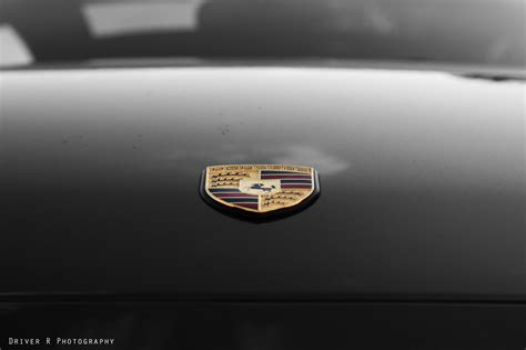 porsche logo black background automotive josh porsche logo wallpaper collection
